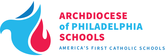 archdiocese of philadelphia homework guidelines