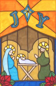 archbishop-christmas-card_elayton_winning-design