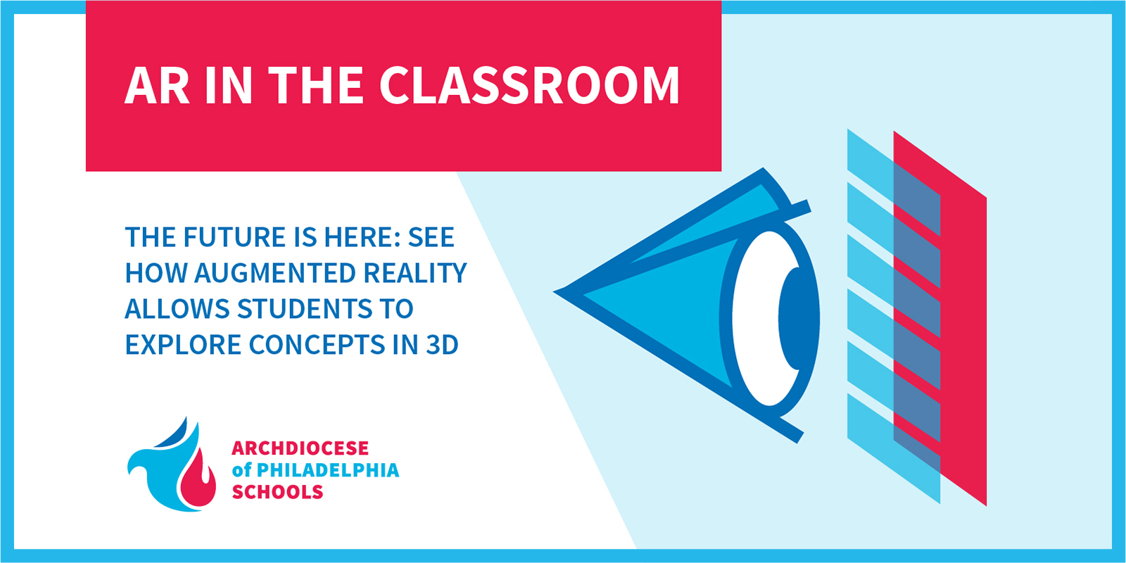 How Augmented Reality Is Transforming the Way We See Classrooms